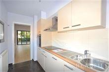 Image 6 : Appartement à 1400 NIVELLES (Belgique) - Prix 185.000 €