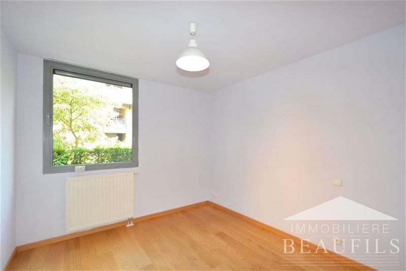 Image 7 : Appartement à 1400 NIVELLES (Belgique) - Prix 185.000 €