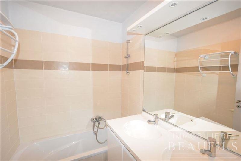 Image 8 : Appartement à 1400 NIVELLES (Belgique) - Prix 185.000 €