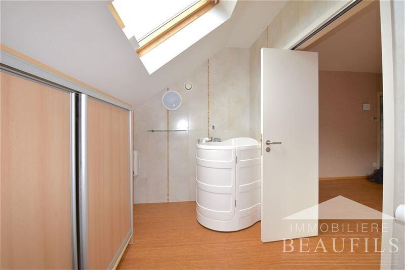 Image 8 : Appartement à 1400 NIVELLES (Belgique) - Prix 650 €