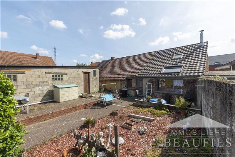 Image 17 : Maison à 1460 ITTRE (Belgique) - Prix 230.000 €