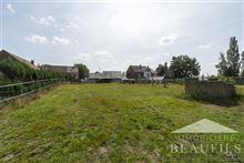 Image 18 : Maison à 1460 ITTRE (Belgique) - Prix 230.000 €