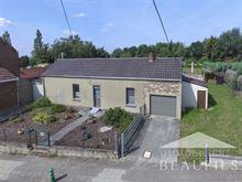 Image 1 : Maison à 1460 ITTRE (Belgique) - Prix 230.000 €