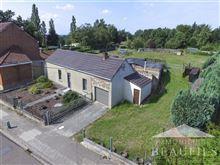 Image 2 : Maison à 1460 ITTRE (Belgique) - Prix 230.000 €