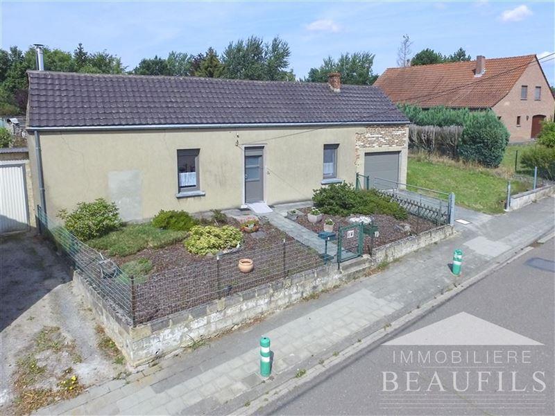 Image 3 : Maison à 1460 ITTRE (Belgique) - Prix 230.000 €