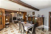 Image 4 : Maison à 1460 ITTRE (Belgique) - Prix 230.000 €