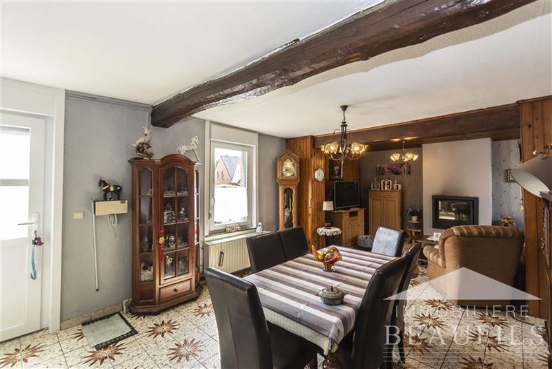 Image 5 : Maison à 1460 ITTRE (Belgique) - Prix 230.000 €