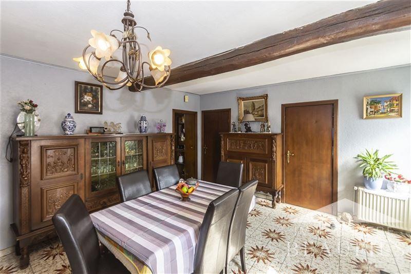 Image 6 : Maison à 1460 ITTRE (Belgique) - Prix 230.000 €