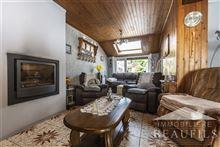 Image 7 : Maison à 1460 ITTRE (Belgique) - Prix 230.000 €