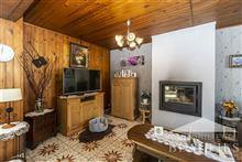 Image 8 : Maison à 1460 ITTRE (Belgique) - Prix 230.000 €