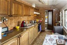 Image 10 : Maison à 1460 ITTRE (Belgique) - Prix 230.000 €