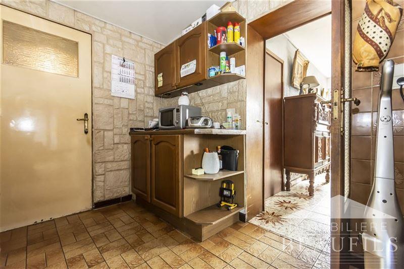 Image 11 : Maison à 1460 ITTRE (Belgique) - Prix 230.000 €