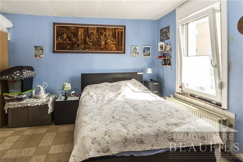 Image 12 : Maison à 1460 ITTRE (Belgique) - Prix 230.000 €