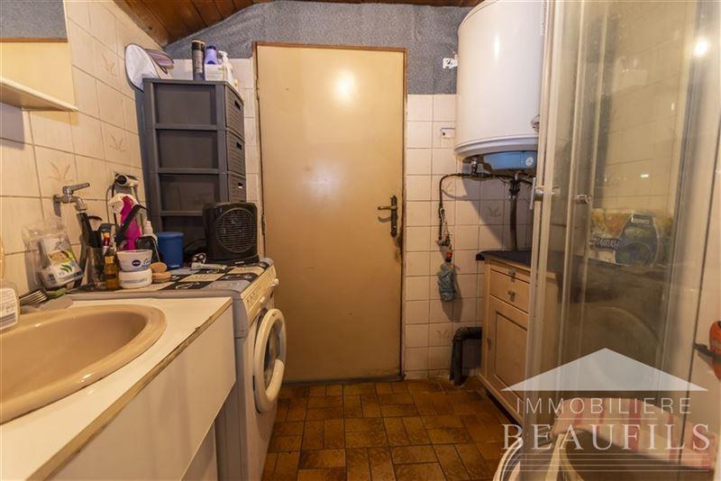 Image 13 : Maison à 1460 ITTRE (Belgique) - Prix 230.000 €