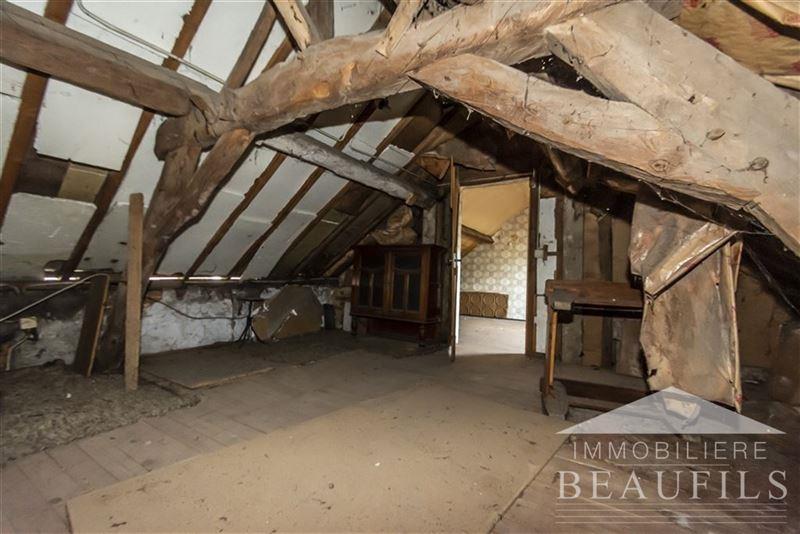 Image 14 : Maison à 1460 ITTRE (Belgique) - Prix 230.000 €