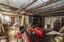 Image 15 : Maison à 1460 ITTRE (Belgique) - Prix 230.000 €