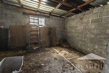 Image 16 : Maison à 1460 ITTRE (Belgique) - Prix 230.000 €