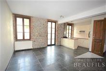 Image 2 : Appartement à 1400 NIVELLES (Belgique) - Prix 650 €