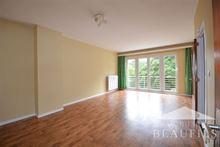 Image 3 : Appartement à 1400 NIVELLES (Belgique) - Prix 690 €