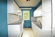 Image 5 : Appartement à 1400 NIVELLES (Belgique) - Prix 690 €
