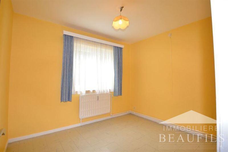 Image 6 : Appartement à 1400 NIVELLES (Belgique) - Prix 690 €