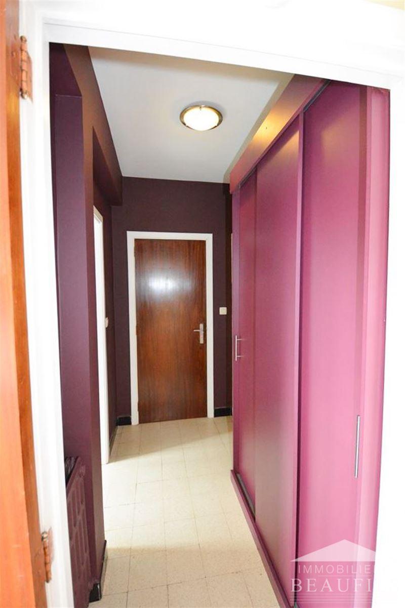 Image 9 : Appartement à 1400 NIVELLES (Belgique) - Prix 690 €
