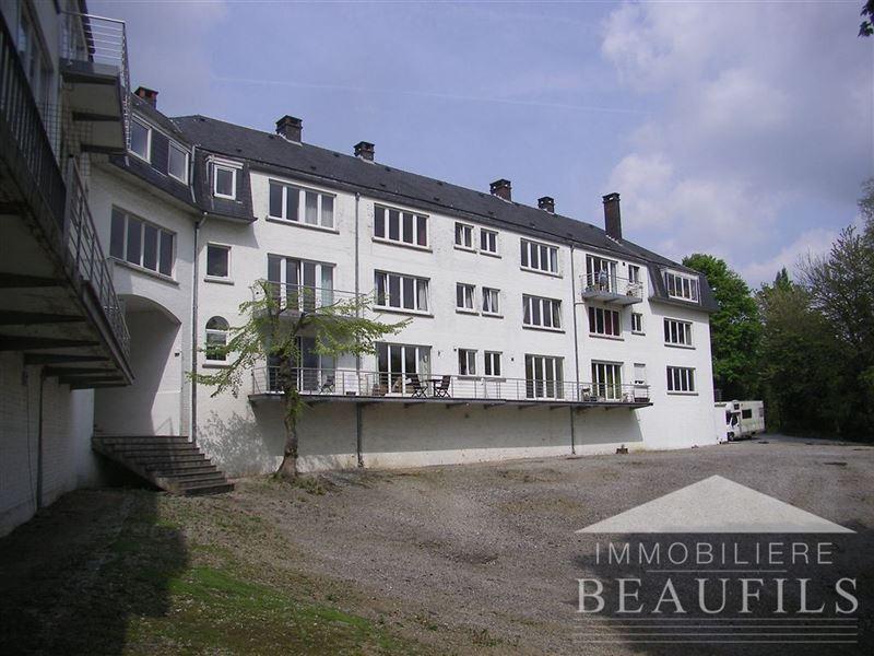 Image 11 : Appartement à 1400 NIVELLES (Belgique) - Prix 690 €