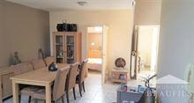 Image 2 : Appartement à 7140 MORLANWELZ (Belgique) - Prix 580 €