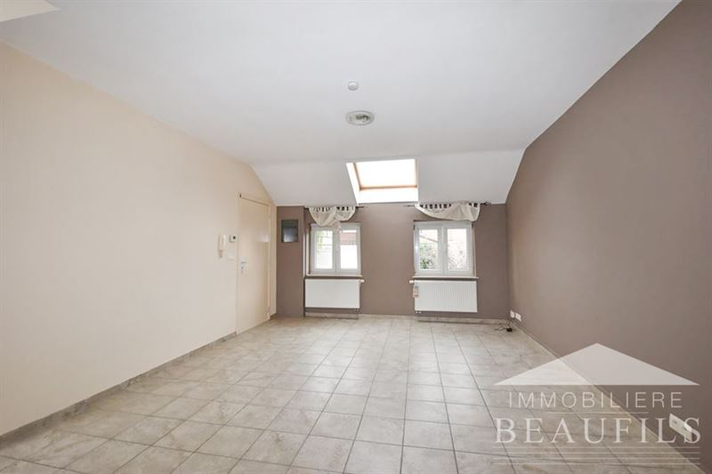 Image 3 : Appartement à 7140 MORLANWELZ (Belgique) - Prix 580 €