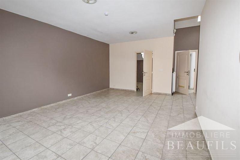 Image 4 : Appartement à 7140 MORLANWELZ (Belgique) - Prix 580 €