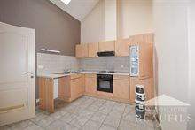 Image 5 : Appartement à 7140 MORLANWELZ (Belgique) - Prix 580 €