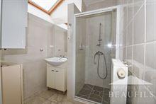 Image 6 : Appartement à 7140 MORLANWELZ (Belgique) - Prix 580 €