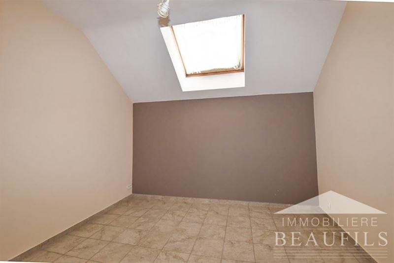 Image 8 : Appartement à 7140 MORLANWELZ (Belgique) - Prix 580 €