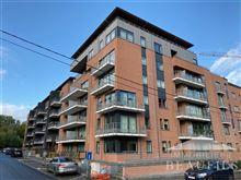 Image 1 : Appartement à 1400 NIVELLES (Belgique) - Prix 700 €