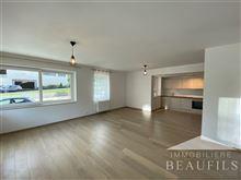 Image 2 : Appartement à 1400 NIVELLES (Belgique) - Prix 700 €