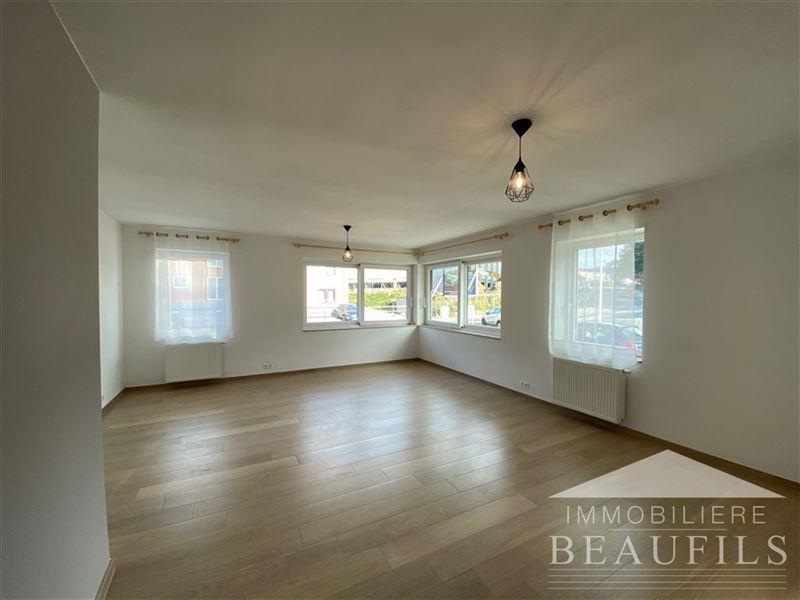 Image 3 : Appartement à 1400 NIVELLES (Belgique) - Prix 700 €