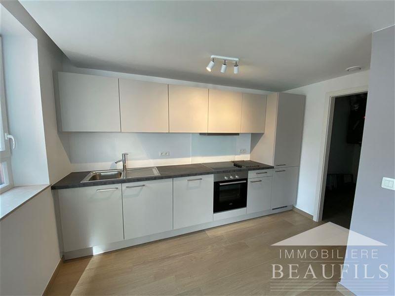 Image 4 : Appartement à 1400 NIVELLES (Belgique) - Prix 700 €
