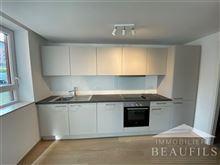 Image 5 : Appartement à 1400 NIVELLES (Belgique) - Prix 700 €