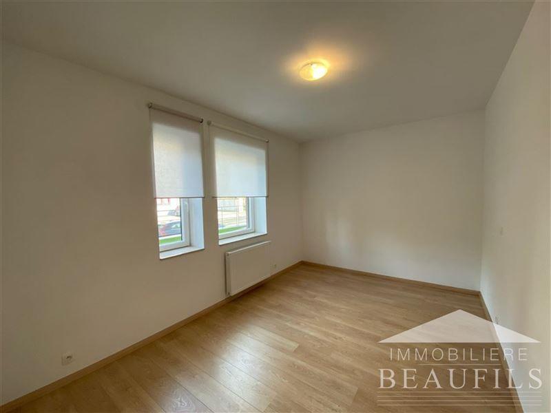 Image 6 : Appartement à 1400 NIVELLES (Belgique) - Prix 700 €