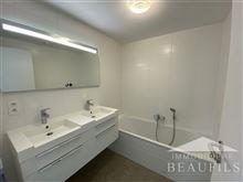 Image 7 : Appartement à 1400 NIVELLES (Belgique) - Prix 700 €
