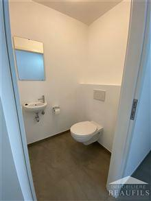 Image 8 : Appartement à 1400 NIVELLES (Belgique) - Prix 700 €