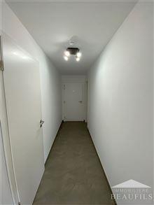 Image 9 : Appartement à 1400 NIVELLES (Belgique) - Prix 700 €