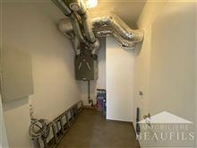 Image 10 : Appartement à 1400 NIVELLES (Belgique) - Prix 700 €
