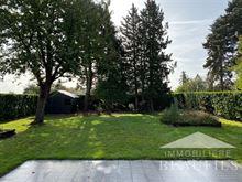 Image 3 : Maison à 7190 MARCHE-LEZ-ECAUSSINNES (Belgique) - Prix 1.000 €