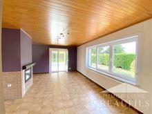 Image 5 : Maison à 7190 MARCHE-LEZ-ECAUSSINNES (Belgique) - Prix 1.000 €