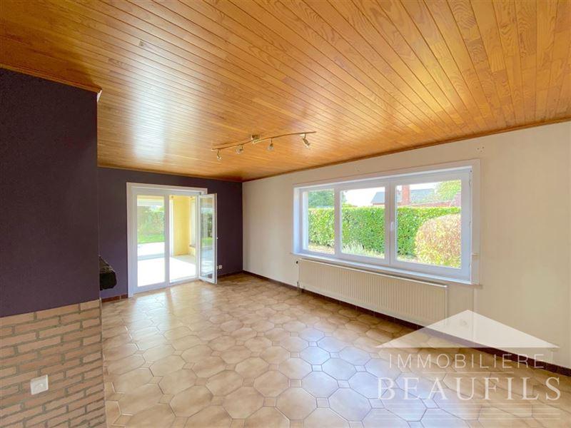 Image 6 : Maison à 7190 MARCHE-LEZ-ECAUSSINNES (Belgique) - Prix 1.000 €