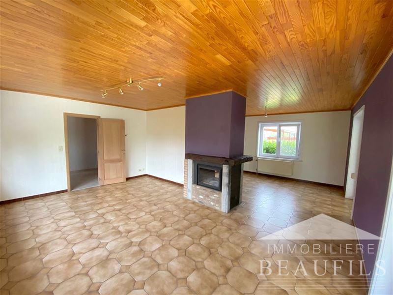 Image 7 : Maison à 7190 MARCHE-LEZ-ECAUSSINNES (Belgique) - Prix 1.000 €