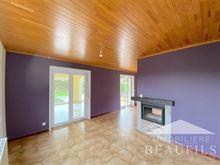 Image 8 : Maison à 7190 MARCHE-LEZ-ECAUSSINNES (Belgique) - Prix 1.000 €