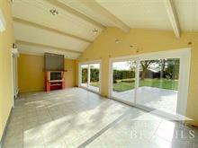 Image 9 : Maison à 7190 MARCHE-LEZ-ECAUSSINNES (Belgique) - Prix 1.000 €