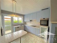 Image 10 : Maison à 7190 MARCHE-LEZ-ECAUSSINNES (Belgique) - Prix 1.000 €